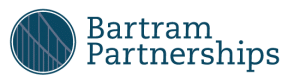 Bartram Partnerships
