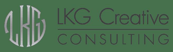 LKG18_website